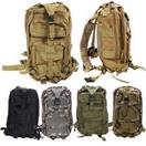 Outdoor Backpack MILITARY BACKPACK